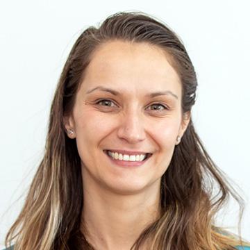 Dr. OANA TUDORACHE